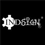 INDSIGN Industrial & Graphic